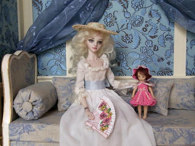 Mini poupée 15798980063_03714129dc_z