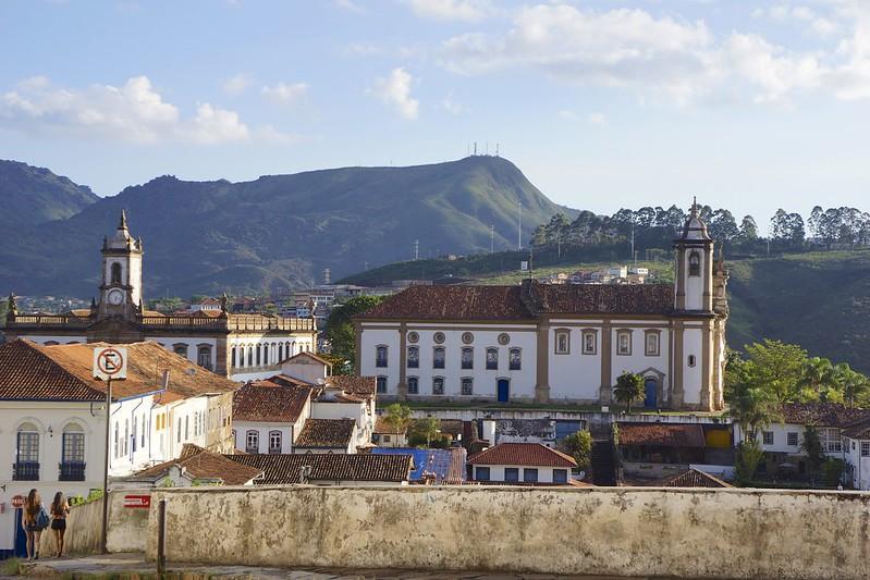 Ouro Preto 60