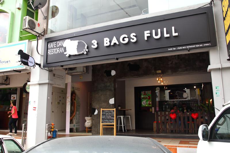 3-Bags-Full-Kota-Damansara