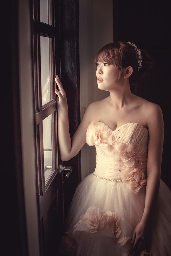 20141115 (174)台北婚攝推薦-婚攝罐頭
