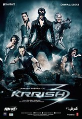 action film, poster,
