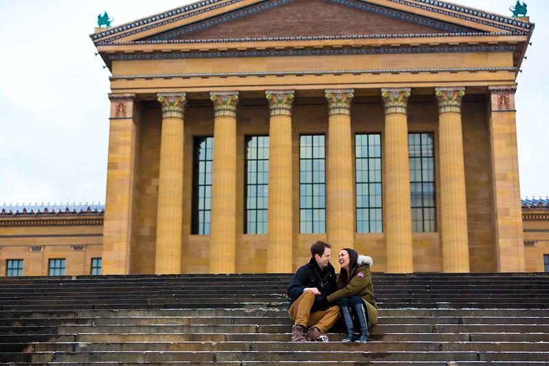 Best Museums Philadelphia