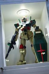 AFA14_Gundam_22
