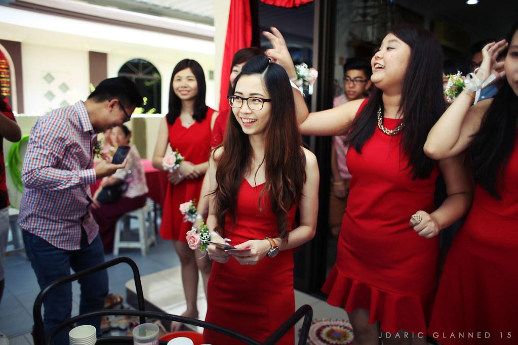 Xian Hui-20