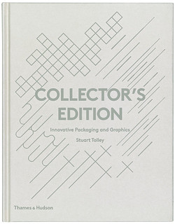 EYE89_Reviews_CollectorsEditioncover