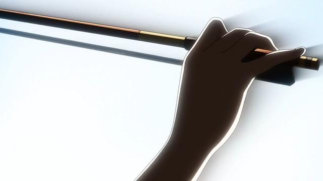KimiUso ep 18 - image 15