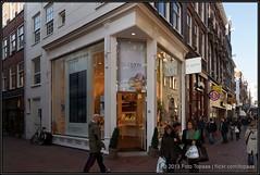 2013-04-01 Amsterdam - Heiligeweg - 1