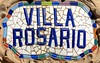Barcelona - Vinyals 012 c