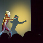 NewYear!_Ultraman_All_set!!_2014_2015_Stage-85