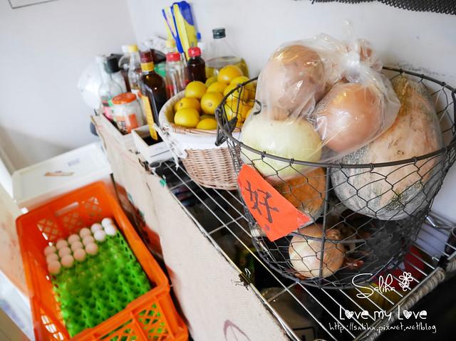 中山站可愛鬆餅早午餐荷蘭小鬆餅 (23)