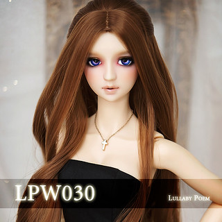 [Wigs - Outfits] Lullaby Poem 16192976859_3500d15e43_n