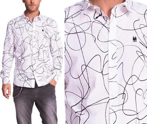 camisa_Desigual_Garabatt