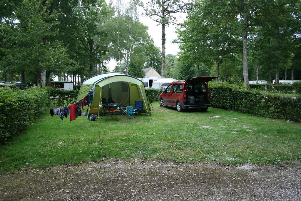 Posted 3 years ago & Family tents u2013 Singletrack Magazine