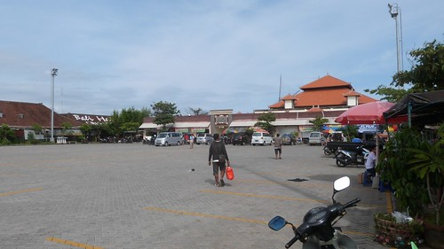 Bali-5-020