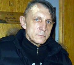 Юрій Коробка
