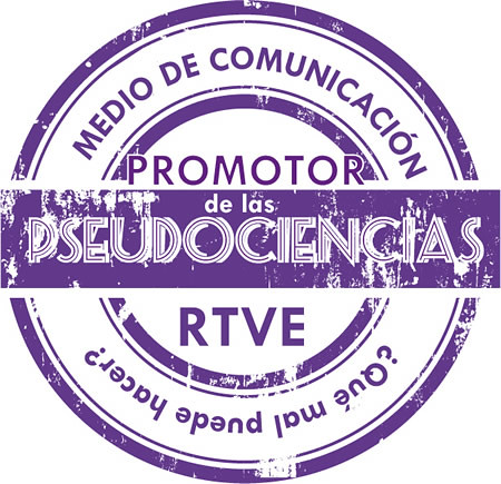 qmph-sello-medio-promotor-pseudociencias-RTVE