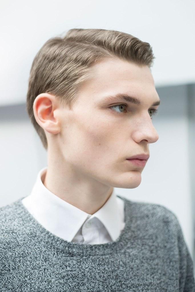 FW15 Paris Dior Homme106_Lukas Gaffie(fashionising.com)
