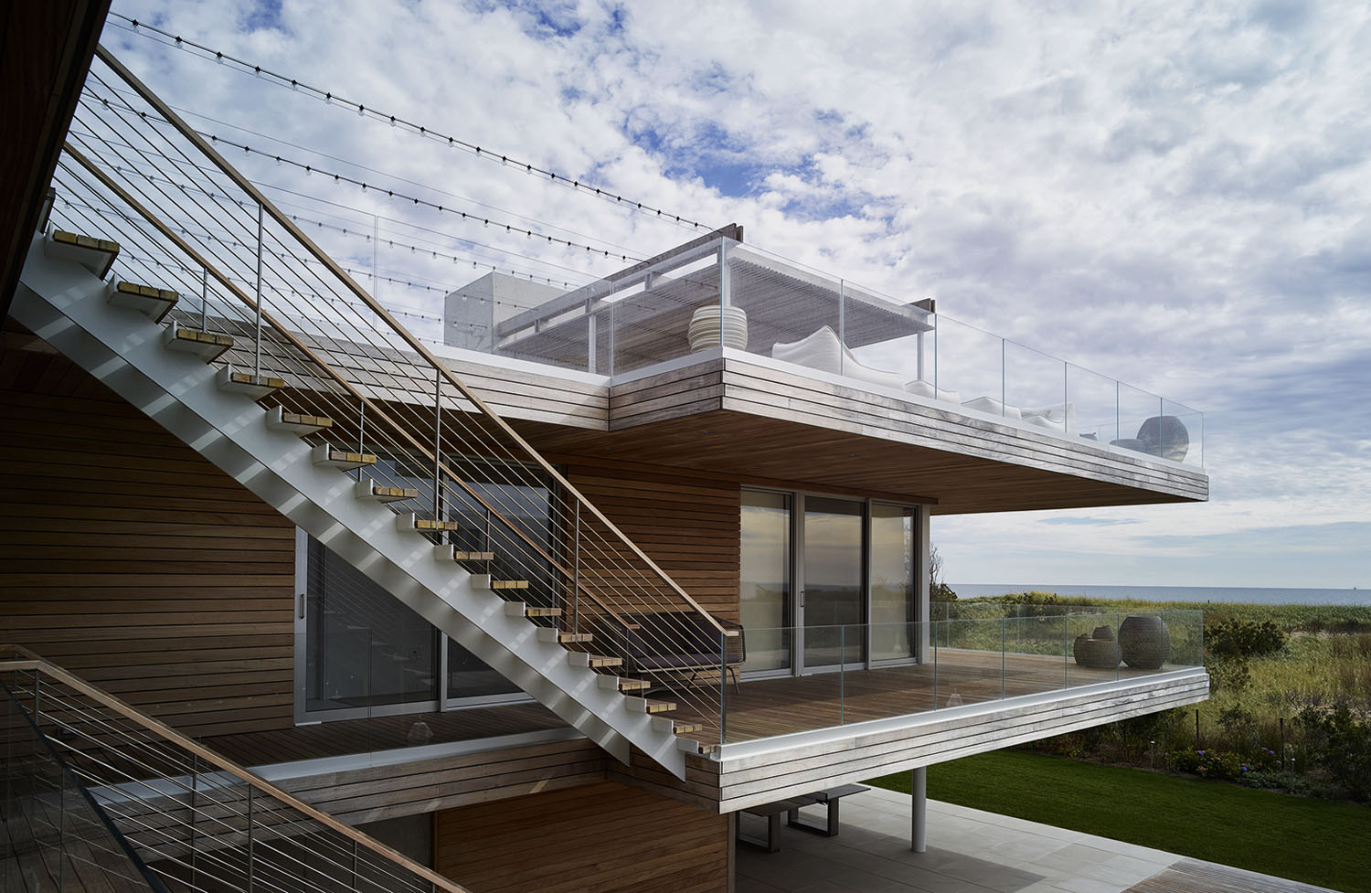 mm_Ocean Deck House design by Stelle Lomont Rouhani Architects_08