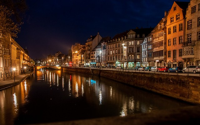 Strasbourg (02)