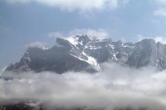 Ostallgäu - Tirol
