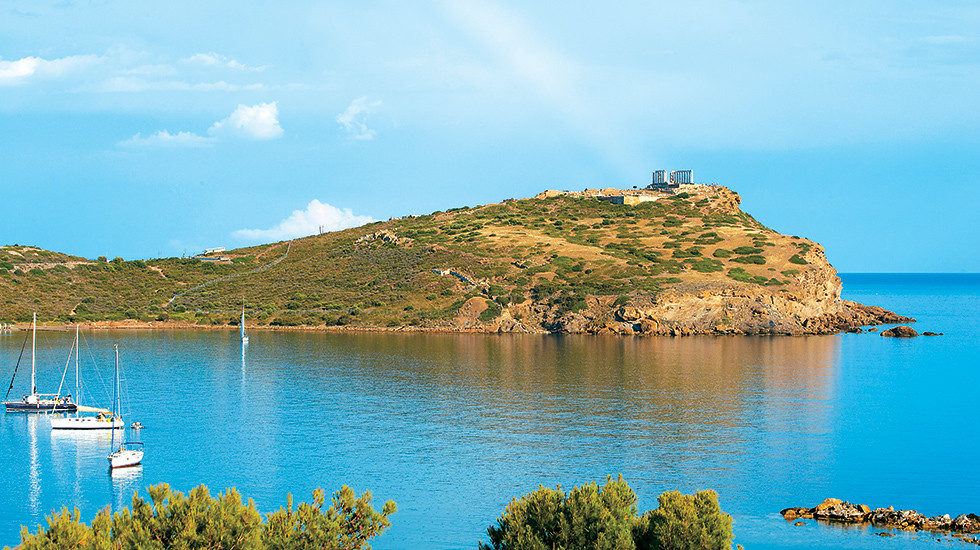 08-cape-sounio-yachting-facilities-8641
