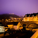 Small photo of Idar Oberstein, Germany