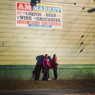 Snack Chips - Bella Vista - Oakland, CA