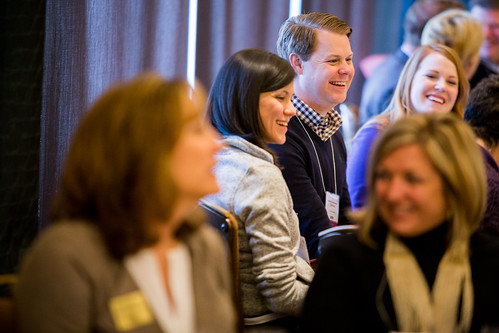 EVENTS-executive-summit-rockies-03042015-AKPHOTO-51