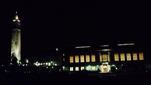 20150211: Constant campus