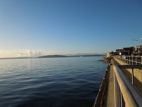 Seattle Trip Nov 14 (42)