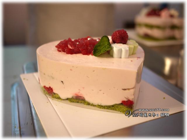 0314粉紅莓果蛋糕036