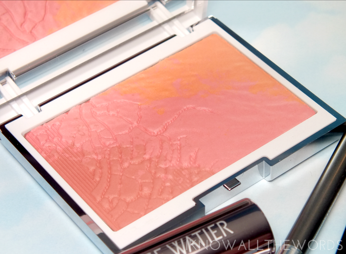 lise-watier-expression-collection-blush-trio (1)