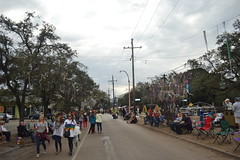 096 Parade Route