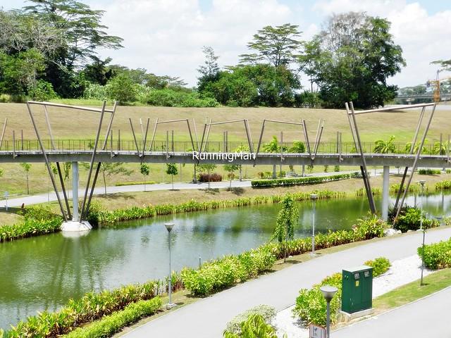 Punggol Waterway Park 06