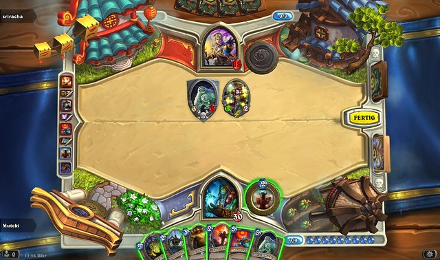 Hearthstone_Screenshot_2.28.2015.11.56.31