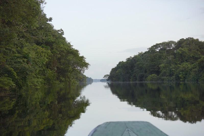 manaus-rio negro-amazon 100