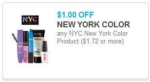 Sephora Promo Code Of The Day