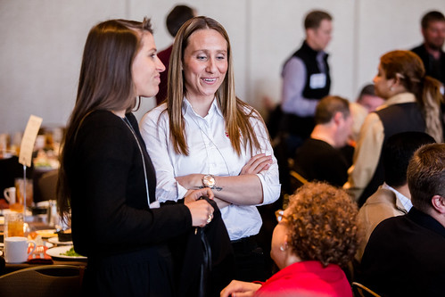 EVENTS-executive-summit-rockies-03042015-AKPHOTO-4