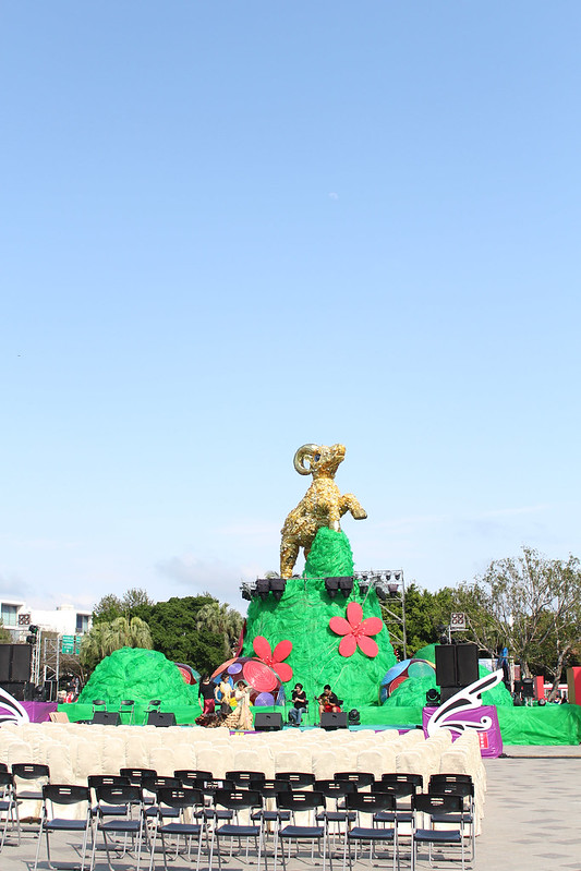 2015台北燈節 (16)