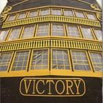 Victory Warship 2