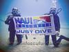 cursuri_scufundari_scuba-diving_222_1