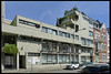 DE aken gezondheidscentrum augustastrasse 1 02 (augustastr)
