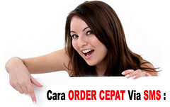 Vig Power Capsule Original