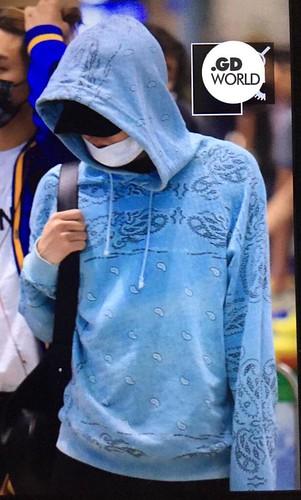 BIGBANG arrival ICN Seoul from Taiwan 2015-09-28 (42)