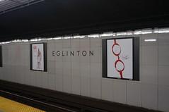 Eglinton