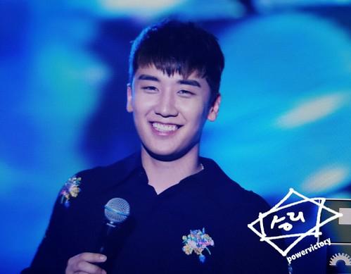 BIGBANG Chongqing FM Day 3 2016-07-02 (171)