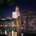 Els colors de la nit by jepiswell