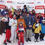 2003 Rivella Family Contest in Marbach