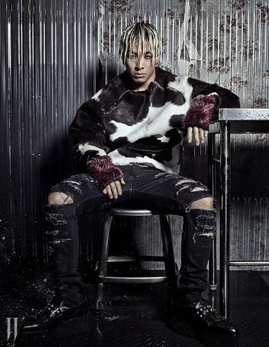BIGBANG-WKorea-Oct2014-BCUTS_08