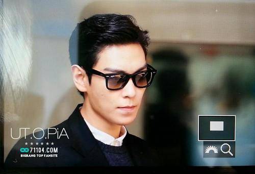 BB-fanmeeting-seoul-20141018_019